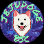 Biểu tượng logo của JejuDogeBSC