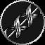 Biểu tượng logo của Railgun