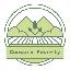 Biểu tượng logo của Concern Poverty Chain