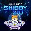 Biểu tượng logo của BabyShibby Inu