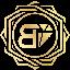 Biểu tượng logo của Black Diamond