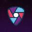 Biểu tượng logo của AVME