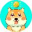 Biểu tượng logo của CryptoDogs
