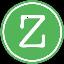 Biểu tượng logo của Netzcoin