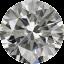 Biểu tượng logo của Projekt Diamond