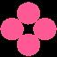 Biểu tượng logo của Sakura