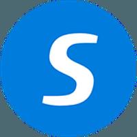 Biểu tượng logo của SmartCoin