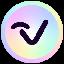 Biểu tượng logo của VIMworld