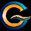 Biểu tượng logo của SolanaSail Governance Token