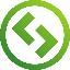 Biểu tượng logo của LaunchZone