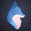 Biểu tượng logo của Polar Sync