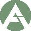 Biểu tượng logo của Ariva