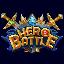 Biểu tượng logo của Herobattle
