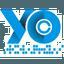 Biểu tượng logo của Yocoin