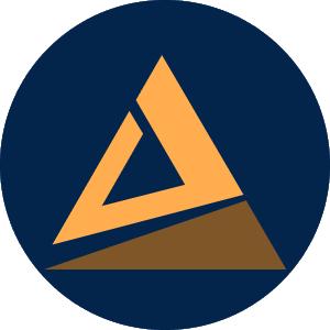 Biểu tượng logo của Annex Finance