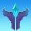 Biểu tượng logo của HeroFi