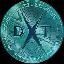 Biểu tượng logo của Dexit Finance
