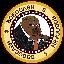 Biểu tượng logo của Bobo Cash