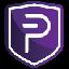 Biểu tượng logo của PIVX