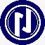 Biểu tượng logo của E-leven