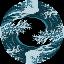 Biểu tượng logo của Pacific DeFi