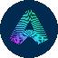 Biểu tượng logo của Arctic Finance
