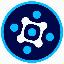 Biểu tượng logo của SokuSwap