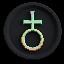 Biểu tượng logo của Nether NFT
