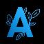 Biểu tượng logo của ArbiFarm
