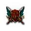 Biểu tượng logo của FolkWarriors