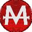 Biểu tượng logo của Memenopoly