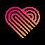 Biểu tượng logo của SolDate Token