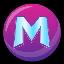Biểu tượng logo của Medacoin