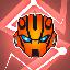Biểu tượng logo của Galaxy Adventure