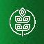 Biểu tượng logo của Agrinoble