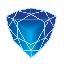 Biểu tượng logo của Cryptopia Land Dollar