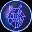 Biểu tượng logo của ShibaNova