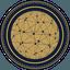 Biểu tượng logo của DigixDAO