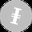 Biểu tượng logo của Ixcoin