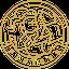 Biểu tượng logo của Pluton