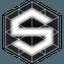 Biểu tượng logo của AllSafe