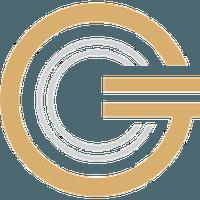 Biểu tượng logo của Global Cryptocurrency