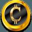 Biểu tượng logo của Centurion