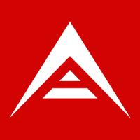 Biểu tượng logo của Ark