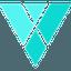 Biểu tượng logo của XTRABYTES