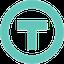 Biểu tượng logo của WeTrust