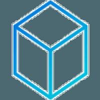 Biểu tượng logo của Minereum