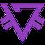 Biểu tượng logo của PRIZM