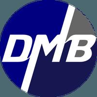Biểu tượng logo của Digital Money Bits