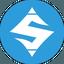 Biểu tượng logo của Sumokoin